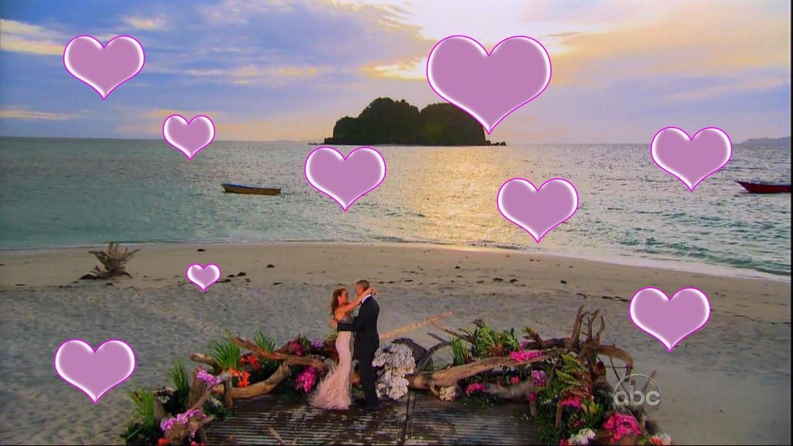 http://1.bp.blogspot.com/-gmDXUHnB2Ic/TjiAnuu4EeI/AAAAAAAAB9M/2f0S3nWQfoA/s1600/heartsjpg.jpg