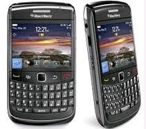 BlackBerry Bold 9780 Onyx 2 Manual Guide Pdf
