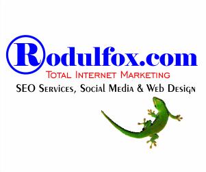 Todo el Marketing de tu Empresa en un solo Sitio