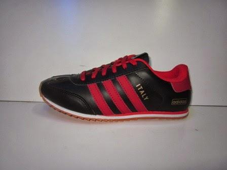 sepatu adidas italy hitam merah murah,diskon sepatu adidas italy hitam merah,supplier sepatu adidas italy hitam merah