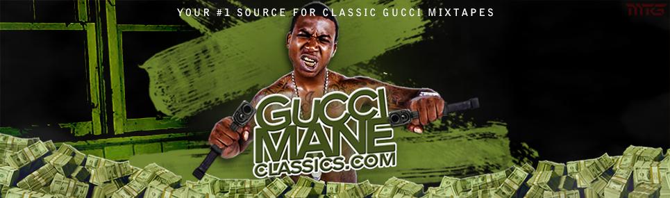 GucciManeClassics.com