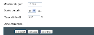 Examens Fin Formation Pratique   2012 V4-V5-V6