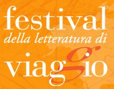 Festival Letteratura viaggio