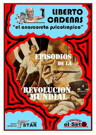 Liberto Cadenas - cap1