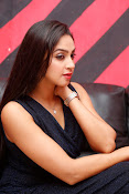 Angana Roy latest glamorous photo shoot-thumbnail-6