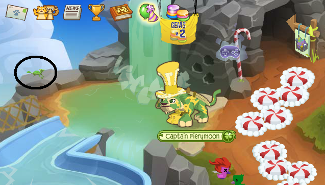 Animal jam dating got out of hand