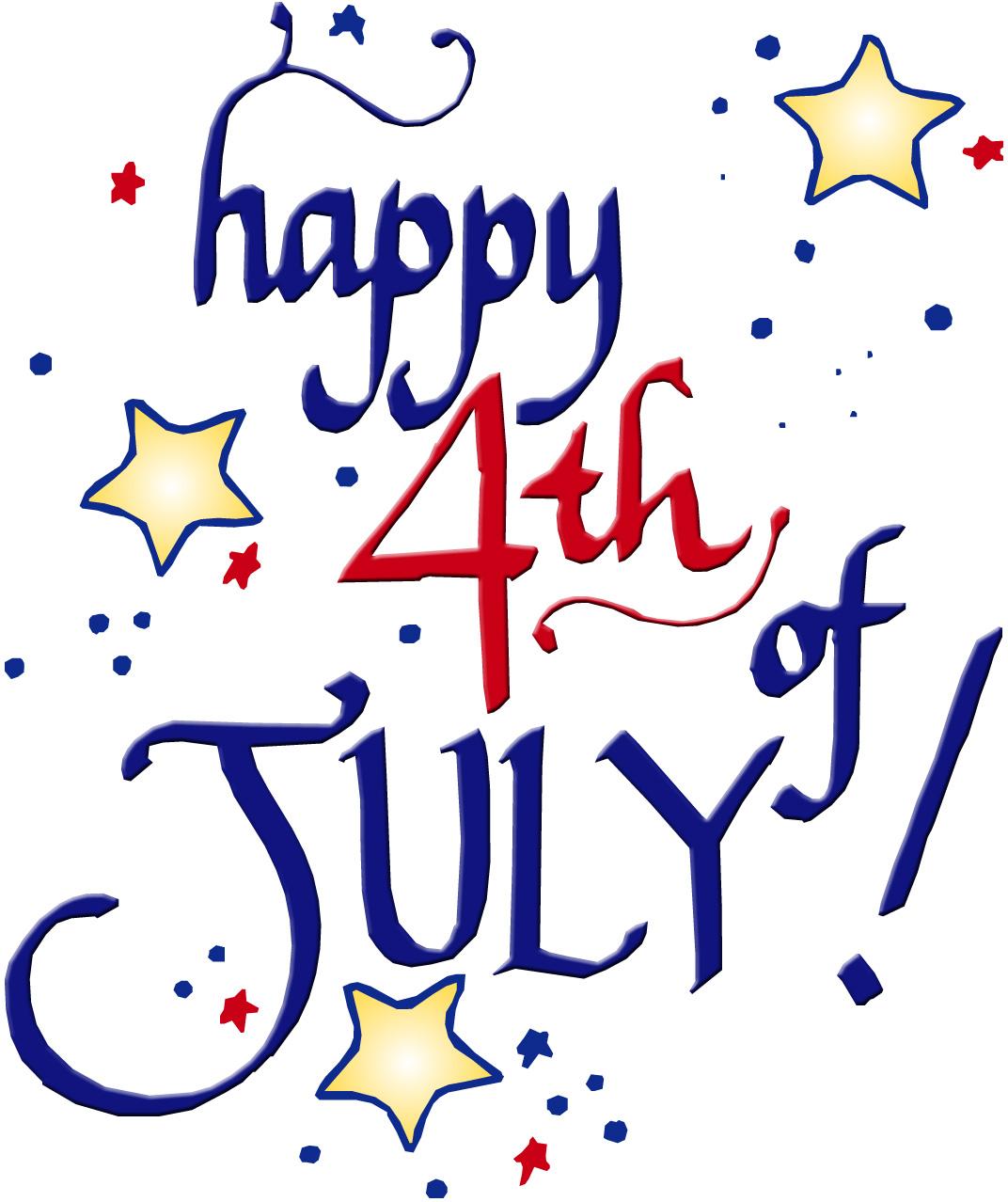 http://1.bp.blogspot.com/-gmStldom7ro/T_RaTNiKYoI/AAAAAAAABIU/kkAiDJovs-E/s1600/DJI_Dazzle_July_happy4th_c.jpg