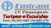 Emtram