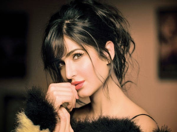 Katrina Kaif Wallpapers HD 2015