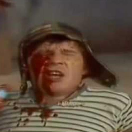 O episódio de Chaves que foi proibido na TV