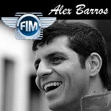 1993 Jarama 500cc Grand Prix
