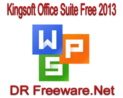 http://www.ksosoft.com/download/office_free_2013.exe