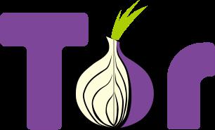 tor anonymity tool