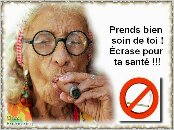 Comme cesser de fumer les consultations des médecins