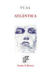 Antlântica, Lanua Editora