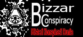 Bizarrconspiracy