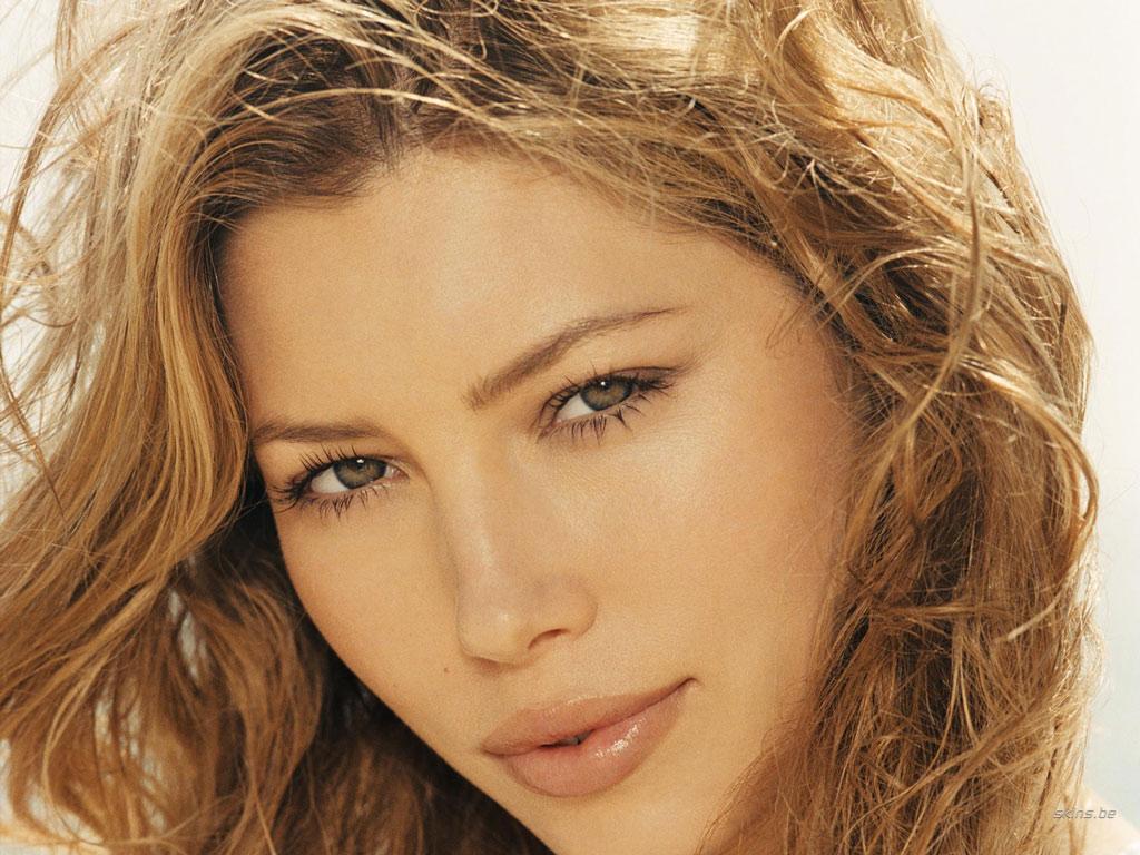 http://1.bp.blogspot.com/-gmXuf98f-wE/T6Jqs15AYOI/AAAAAAAAKA8/74viylLJJvg/s1600/Jessica%2BBiel%2BWallpaper%2B09.jpg