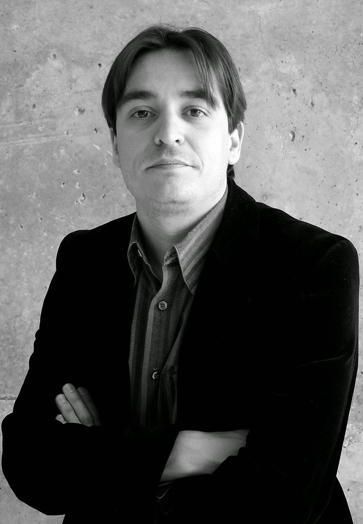 Ignacio Escuin Borao