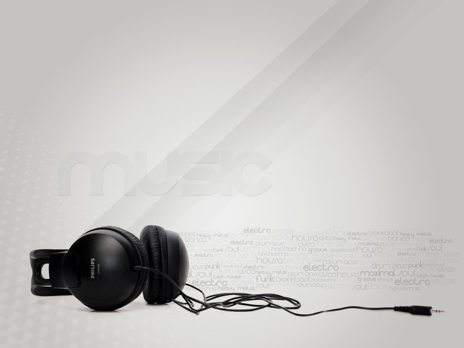 http://1.bp.blogspot.com/-gmZmtYiZzKM/TqB0qe7CIFI/AAAAAAAADEs/XpZKGzqJXF8/s1600/music_wallpaper.jpg