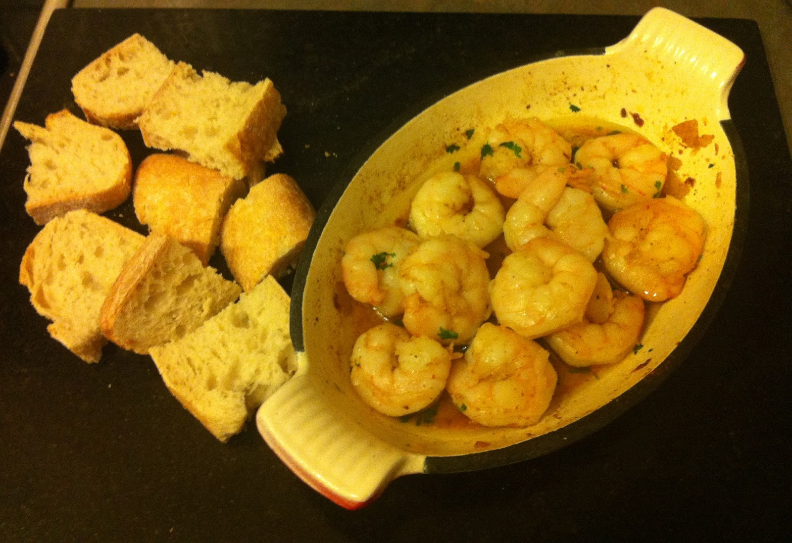 garlic lime shrimp garlic brandy shrimp garlic garlic shrimp shrimp ...