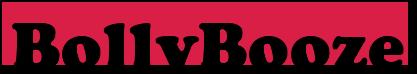 BollyBooze