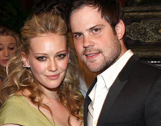 Hilary Duff wants to leave Hollywood