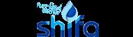sifa purewater