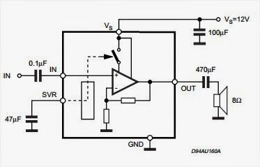 David Clark Headset Wiring Diagram Radio also Mono  lifier Circuit also  on philips headphone wiring diagram
