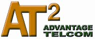 Advantage Telcom Blog