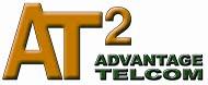 Advantage Telcom Blog