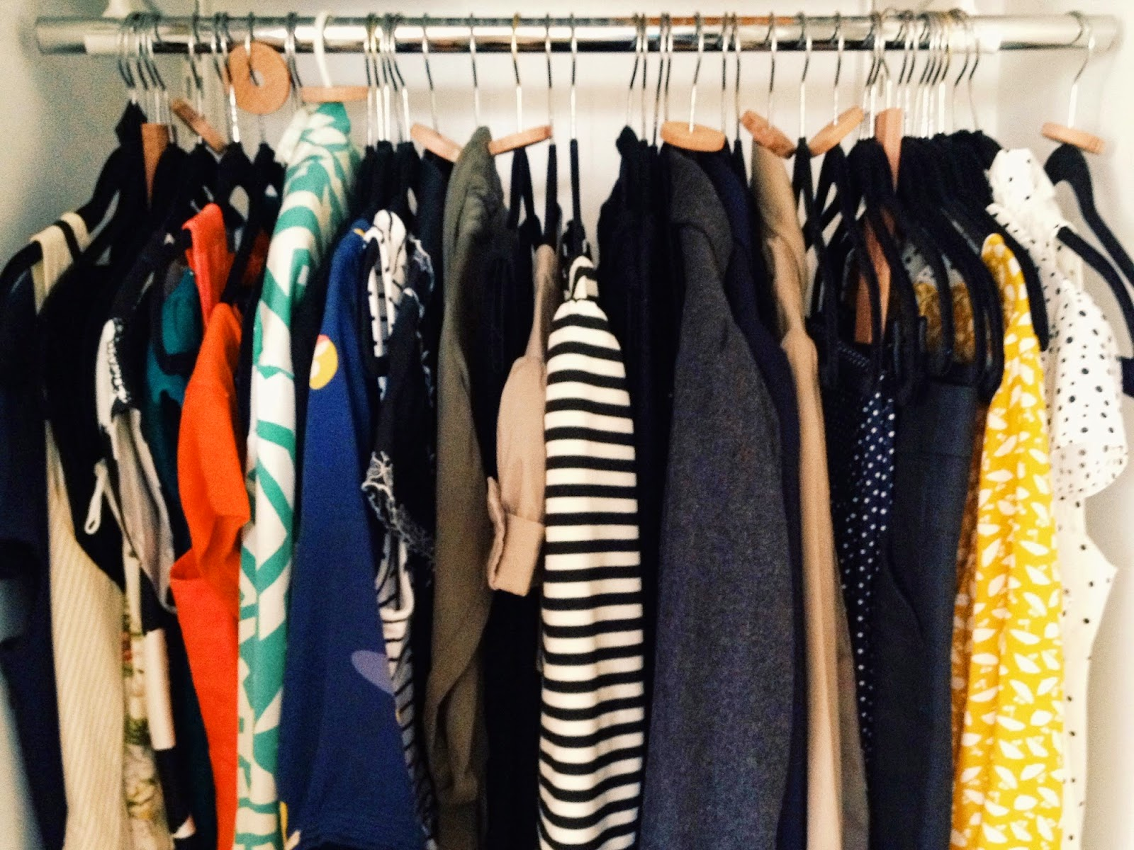 Superb I Thought Iu0027d Share Some Of My Tips For How To Avoid The Dry Cleaner And  Some Alternatives To Dry Cleaning That You Can Try At Home.