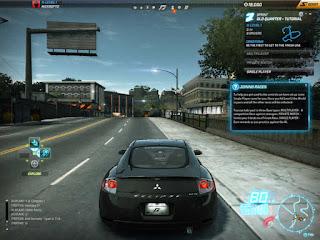 تحميل لعبة need for speed world 2015 للكمبيوتر كاملة ومضغوطة بحجم 1.9GB need-for-speed-world