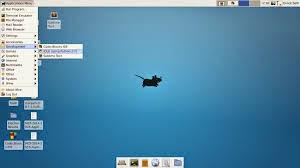Instalar Xfce 4.12 en Ubuntu, última versión estable de xfce