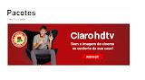 CLARO HDTV