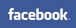 facebook MKR