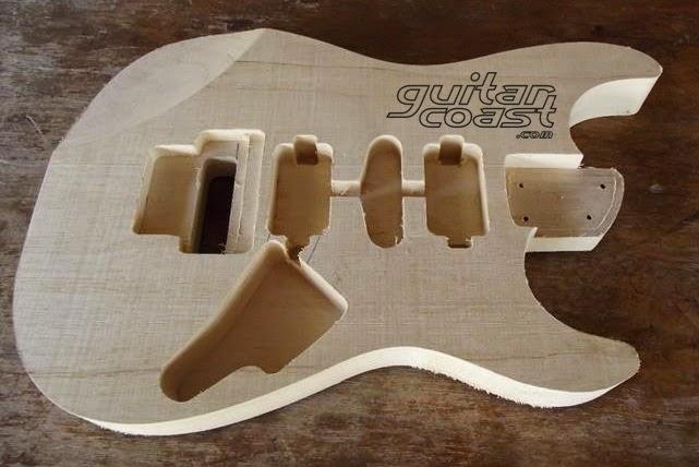 http://www.guitarcoast.com/2015/03/tipos-de-madeira-para-guitarra.html