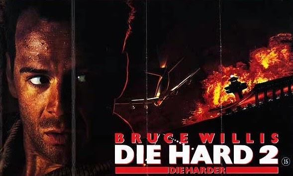 Die Hard II