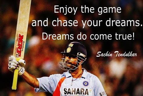 Sachin Tendulkars Quotes | Sms | Messages | Wishes | Greetings | Text
