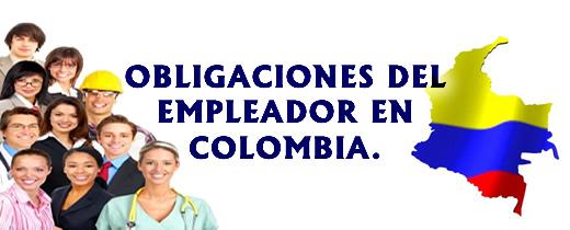 210 jpeg 44kB, Codigo Sustantivo Del Trabajo Colombia Ppt | Autos Post