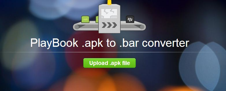 playbook bar files free dedalsterling