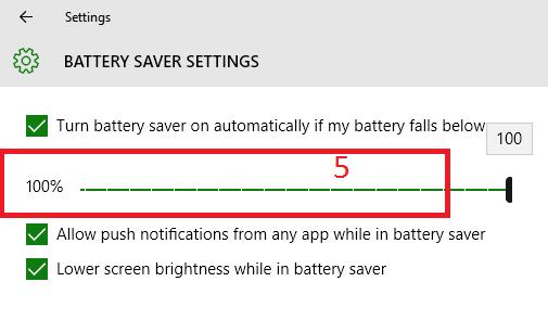 baterai-safer-on-100%