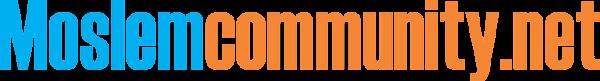 News.Moslemcommunity.net