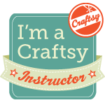 Sign up for my on-line class!