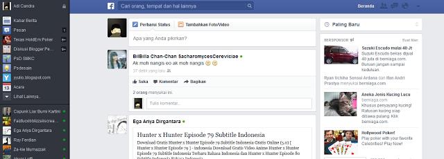 Cara+Merubah+Tampilan+Facebook+Terbaru Cara Merubah Tampilan Facebook Terbaru