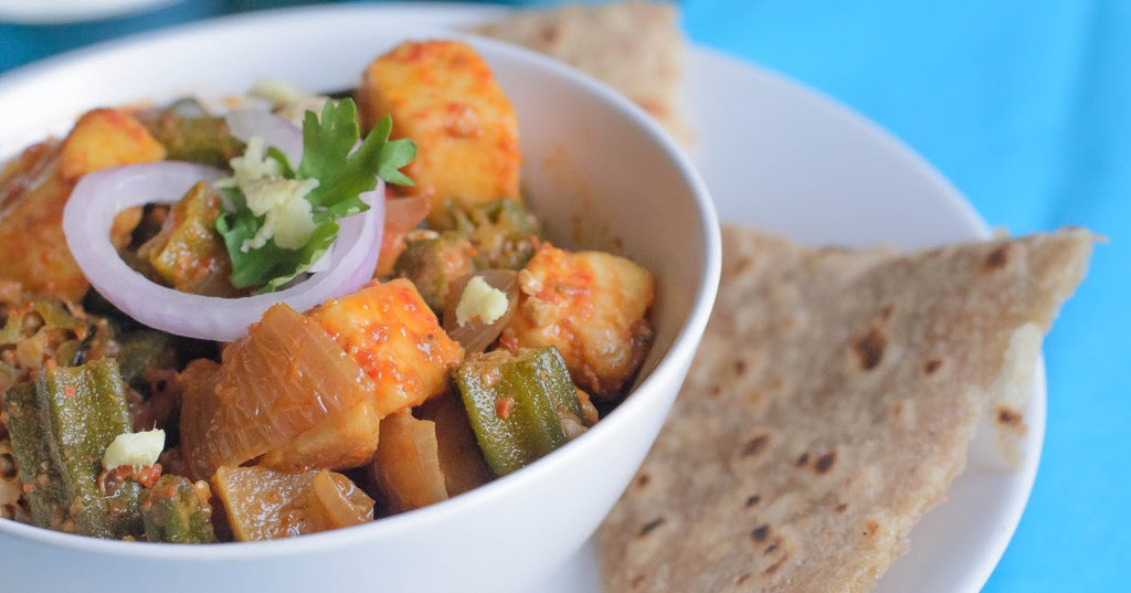 Monday Fast Food Recipes In Hindi