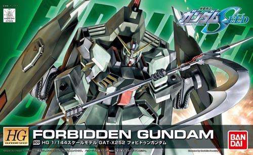 gundam century for starcraft