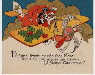 Is it weird weird vintage christmas cards weird vintage christmas cards posted by sonia gignac at 822 pm m4hsunfo