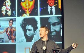 Facebook veut fidéliser ses membres avec un nouveau fil d'actualité