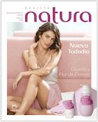 Revista Natura ON-LINE