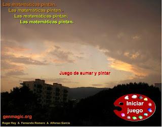 http://genmagic.net/repositorio/albums/userpics/matpc.swf